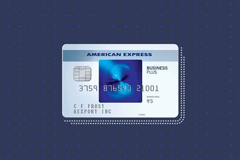 American Express Credit Card Yahoo Answers 6 Credit Cards With No Balance Transfer Fees Yahoo Finance