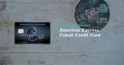 American Express Credit Card Consolidation American Express Cobalt Card Apply Online Ratehubca