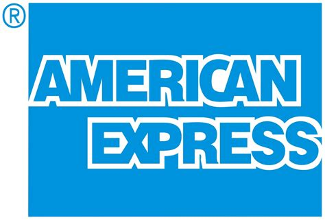 American Express Credit Card E Statement American Express Credit Cards Rewards Travel And