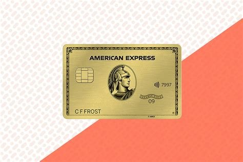 American Express Credit Card Consolidation American Express Gold Delta Skymiles Review Nerdwallet