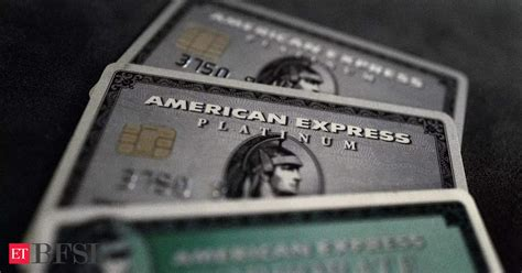 American Express Credit Card Usd Exchange Rate American Express Platinum Charge Card Point Hacks Review