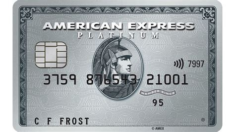 American Express Credit Card For Good Credit American Express Qantas Ultimate Card Review Finderau