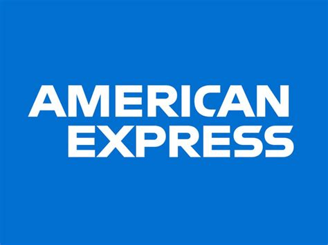 American Express Credit Card Usa American Express Ticket Offers Official Ticketmaster Site