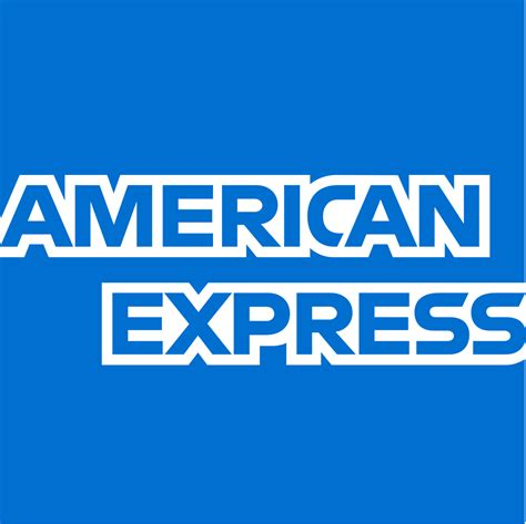 American Express Credit Card E Statement American Express Wikipedia