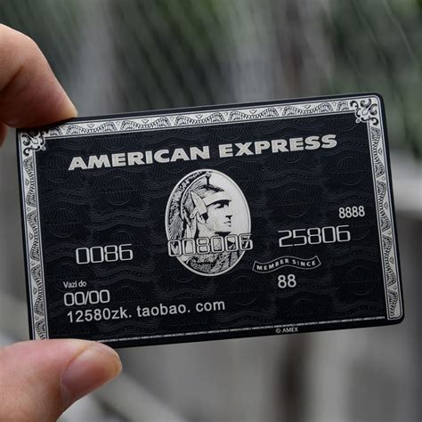 American Express Credit Card Yahoo Answers Best Credit Card Processors 2018 Business News Daily