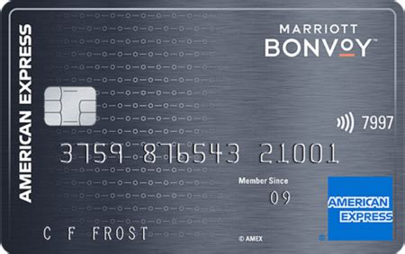 Annual Fee Credit Card American Express American Express Credit Card Offers American Express