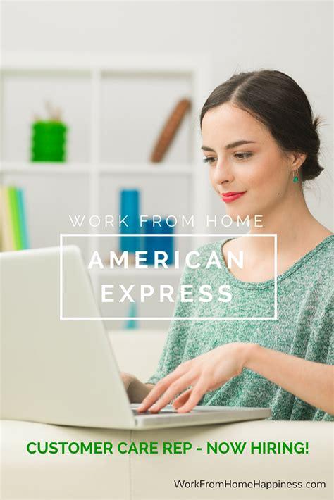 American Express Credit Card Offers Sri Lanka American Express Customer Service