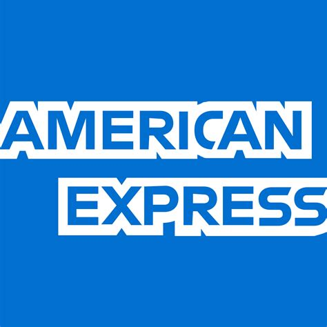 American Express Credit Card Hilton Is The American Express Hilton Ascend A New Product