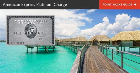Unlimited Credit Card American Express