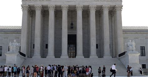 American Express Credit Card Usa Supreme Court Tosses Out Antitrust Case Against American