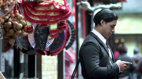 American Express Credit Card Yahoo Answers The Experts Give Credit Best Rewards Cards For Travel Yahoo