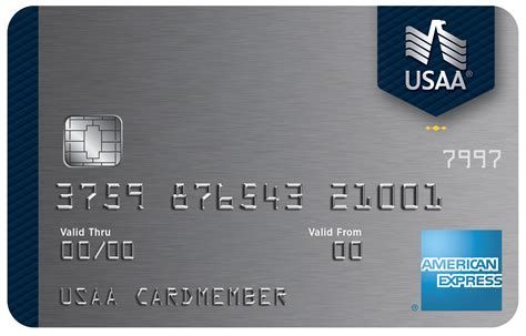 American Express Credit Card Consolidation Usaar Secured Card American Expressr Card Experian