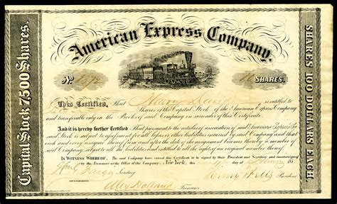 American Express Credit Card Yahoo Answers Wells Fargo And American Express Introduce New Propel Card