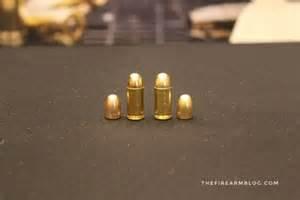 Ammunition American Reserve Ammunition.