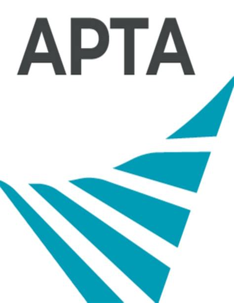 american resume format doc curriculum vitae what to write