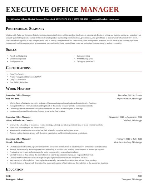 american resume format doc can you put to whom it may concern on