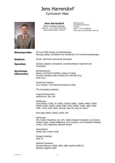 american resume samples resume samples our collection of free resume examples - American Resume Samples