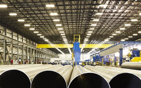 Read Books American Steel Online