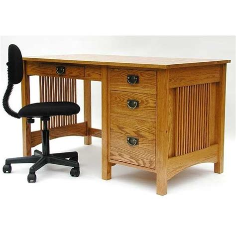 American Furniture Design Woodworking Plans