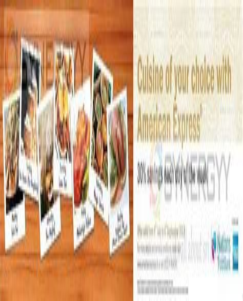 American Express Credit Card Offers Sri Lanka Americanexpresslk American Express Homepage Sri Lanka