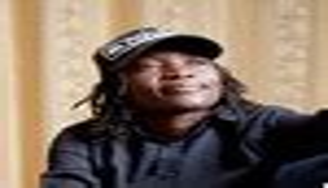 Lawyer Killed Uganda Americans Role Seen In Uganda Anti Gay Push The New