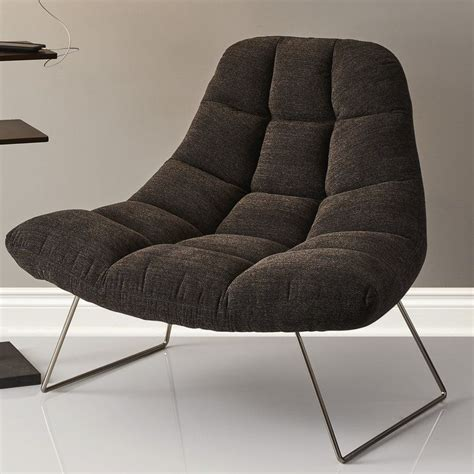 Americus Lounge Chair