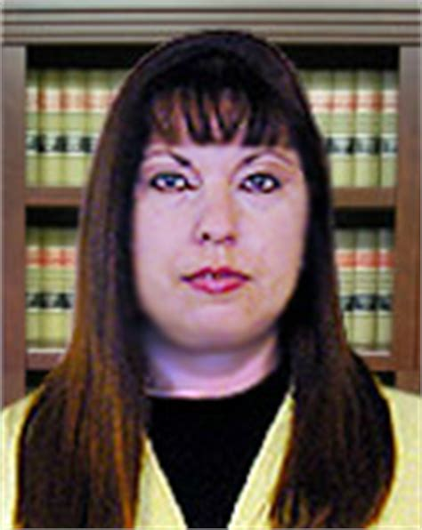 Corporate Lawyer In Ri Amerilawyer Spiegal And Utera Pa