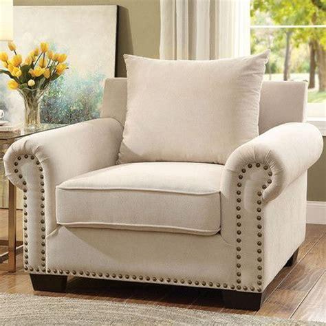 Amett Armchair