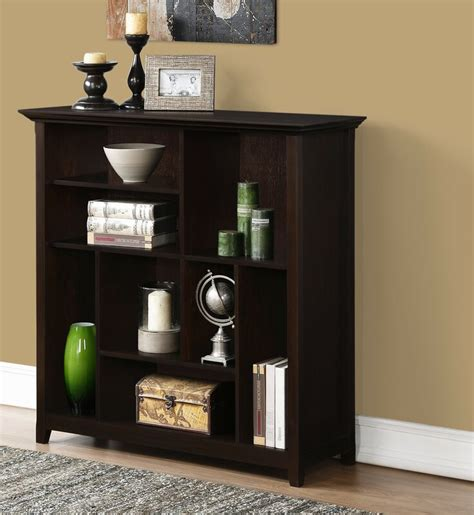 Amherst Cube Unit Bookcase