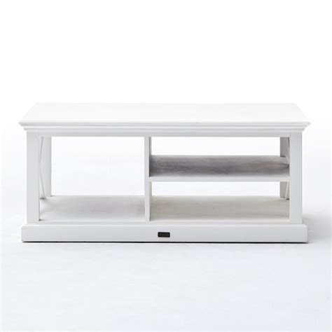 Amityville Coffee Table