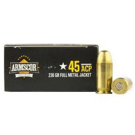 Slickguns Ammo Low Price Slickguns.