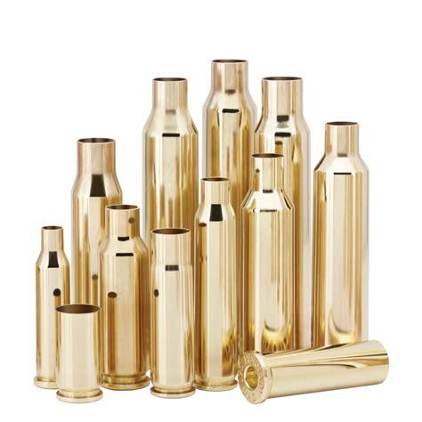 Ammunition Ammunition Cartridge Case.