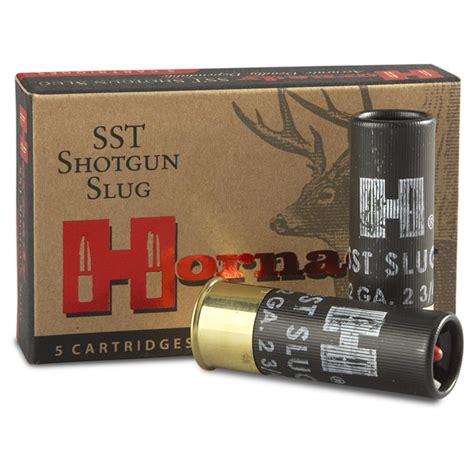 Ammunition Ammunition Cartridge Riffled.