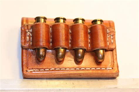 Ammunition Ammunition Cartridge Slide.