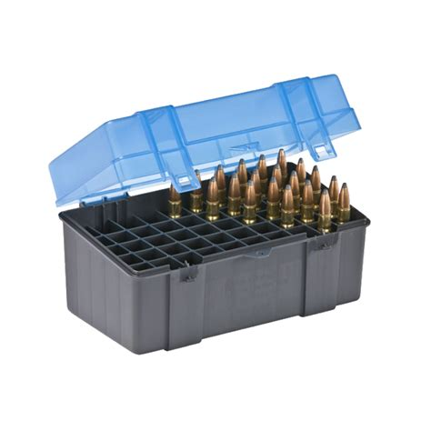 Ammunition Ammunition Cases For Sale.