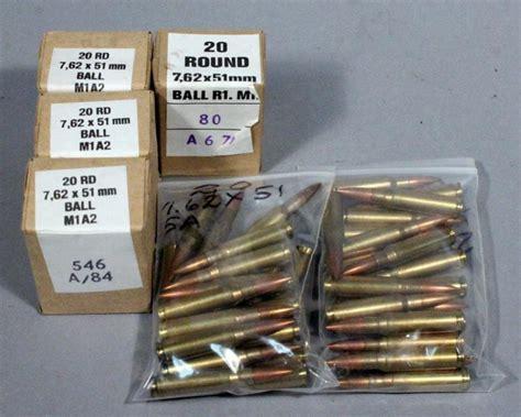 Ammunition Ammunition For Sale South Africa.