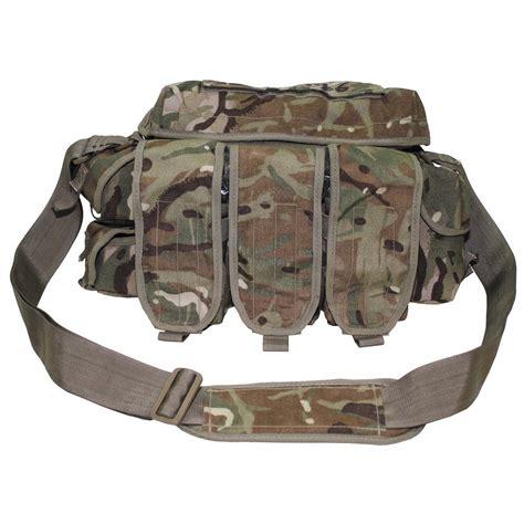 Ammunition Ammunition Grab Bag Mtp.