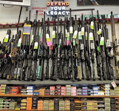 Ammunition Ammunition Shop Usa.