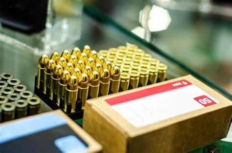 Ammunition Ammunition Shops In Lahore.
