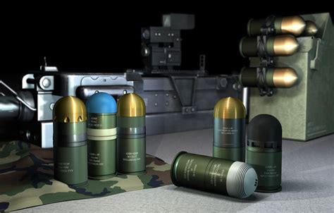 Ammunition Ammunition Suppliers South Africa.