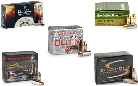 Ammunition Ammunition Suppliers Usa.