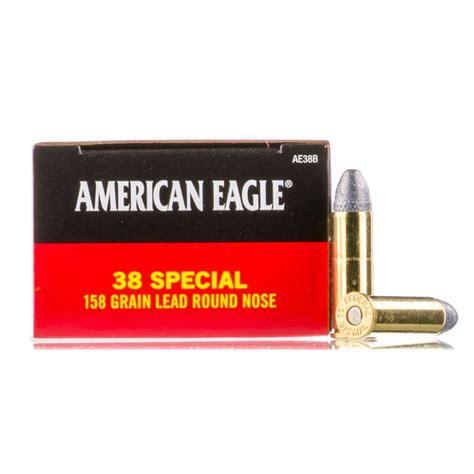 Ammunition Ammunition Wholesale Suppliers Usa.