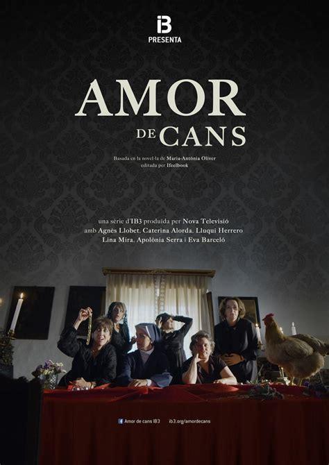 Read Books Amor de Cans Online