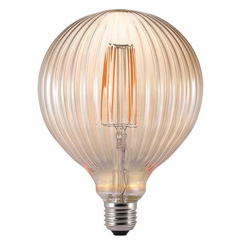 Ampoule Led Decorative