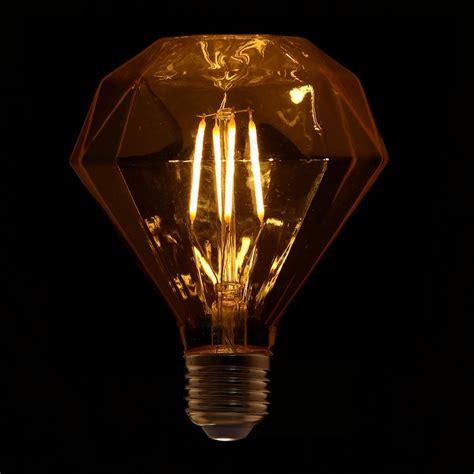 Ampoule Led Originale