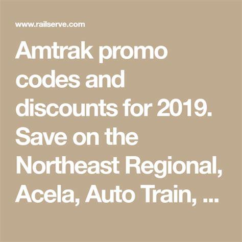 Main-Keyword Amtrak Promo Code.