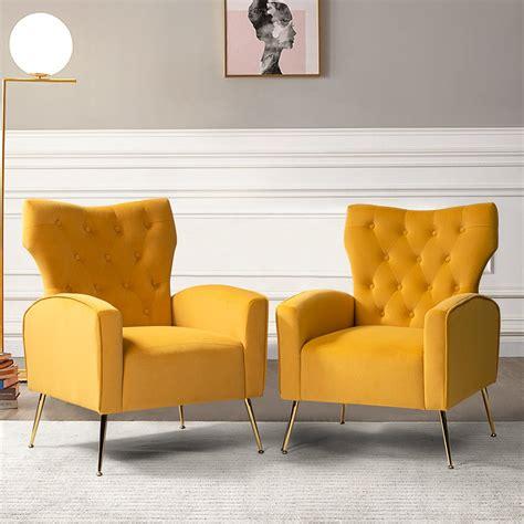 Anadarko Arm Chair (Set of 2)