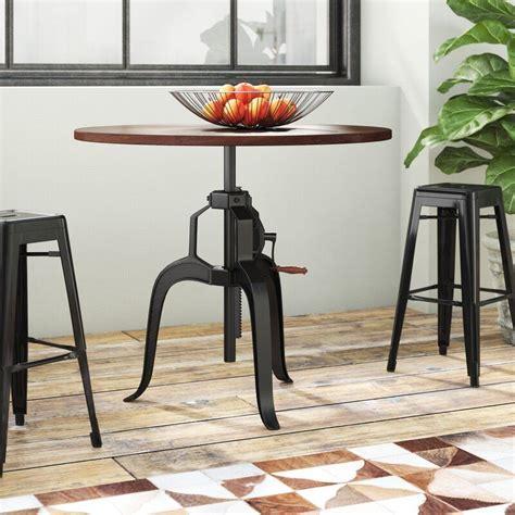 Anamur Dining Chair