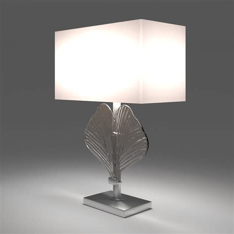 "Anara 9"" Table Lamp"