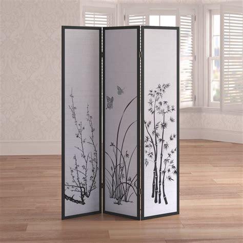 Anatolio Shoji Screen Room Divider